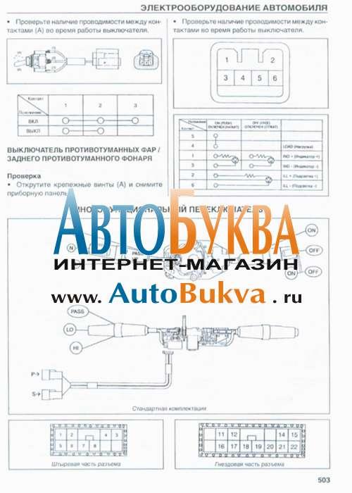 383Электрическая схема хендай hd 78 на русском